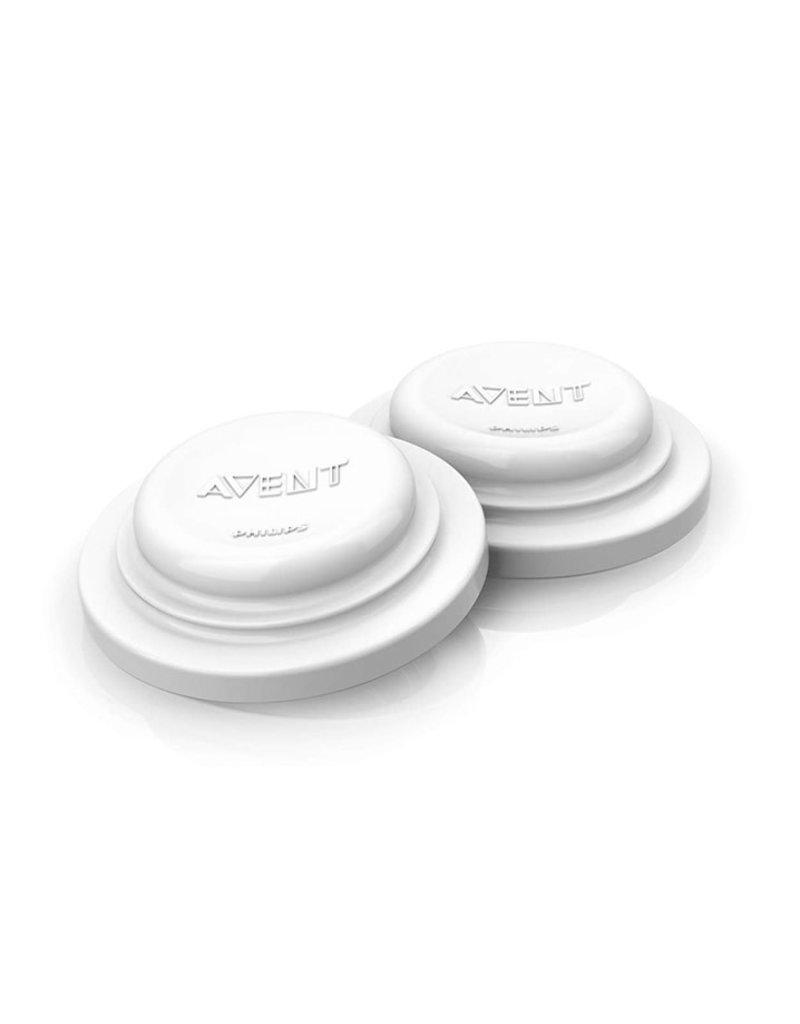 Avent Avent - Sealing Discs 6pcs