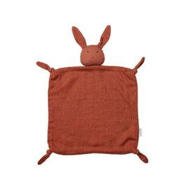 Liewood Liewood - Agnete Rabbit Rusty