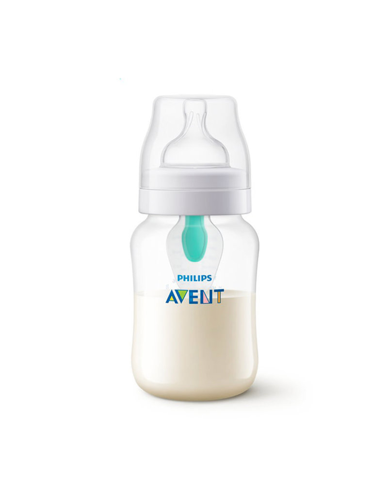 Avent Avent - Anti-Colic zuigfles 260ml