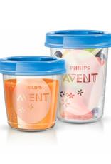 Avent Avent - Gourmet Set