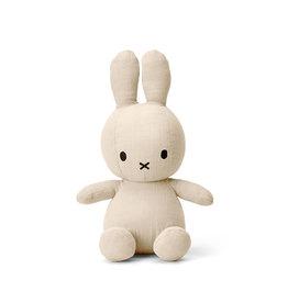 Bon Ton Toys Bon Ton Toys - Nijntje Mousseline Cream 23cm
