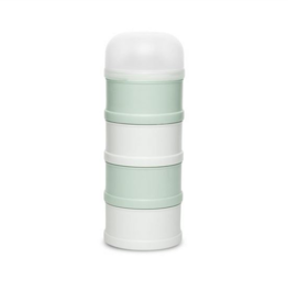 Suavinex Hygge - Milk Powder Dispenser - Green