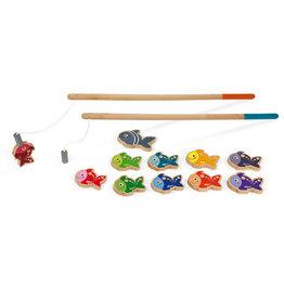 Janod Janod - Fishing Game
