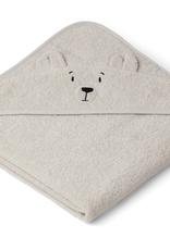 Liewood Augusta polar bear