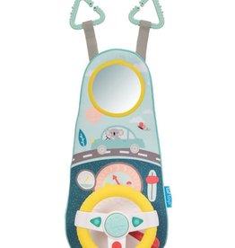 Taf Toys Koala Car Wheel Toy