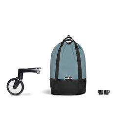 BABYZEN YOYO 2 Bag Kit Aqua
