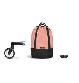 BABYZEN YOYO 2 Kit de sac Ginger