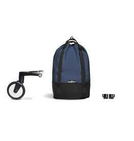 BABYZEN YOYO 2 Kit de sac Navy Blue
