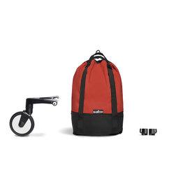 BABYZEN YOYO 2 Bag Kit Red