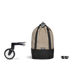 BABYZEN YOYO 2 Bag Kit Taupe
