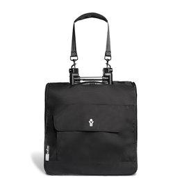 BABYZEN YOYO 2 Travel Bag