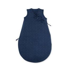 Bemini MAGIC BAG 0-3m Blauw geo TOG 0.5