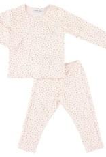 Trixie 2-delige pyjama 86/92 Moonstone
