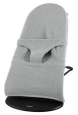 Trixie 66-085 | Bouncer cover Babybjörn - Grain Grey