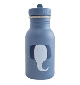 Trixie Drinkfles 350ml Mrs. Elephant