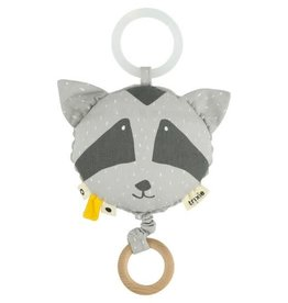 Trixie Muziekspeeltje Mr. Raccoon