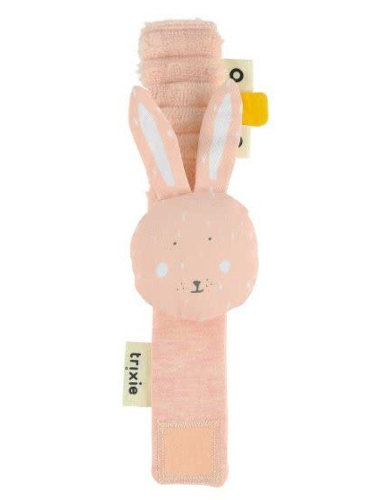 Trixie Armbandrammelaar Mrs. Rabbit