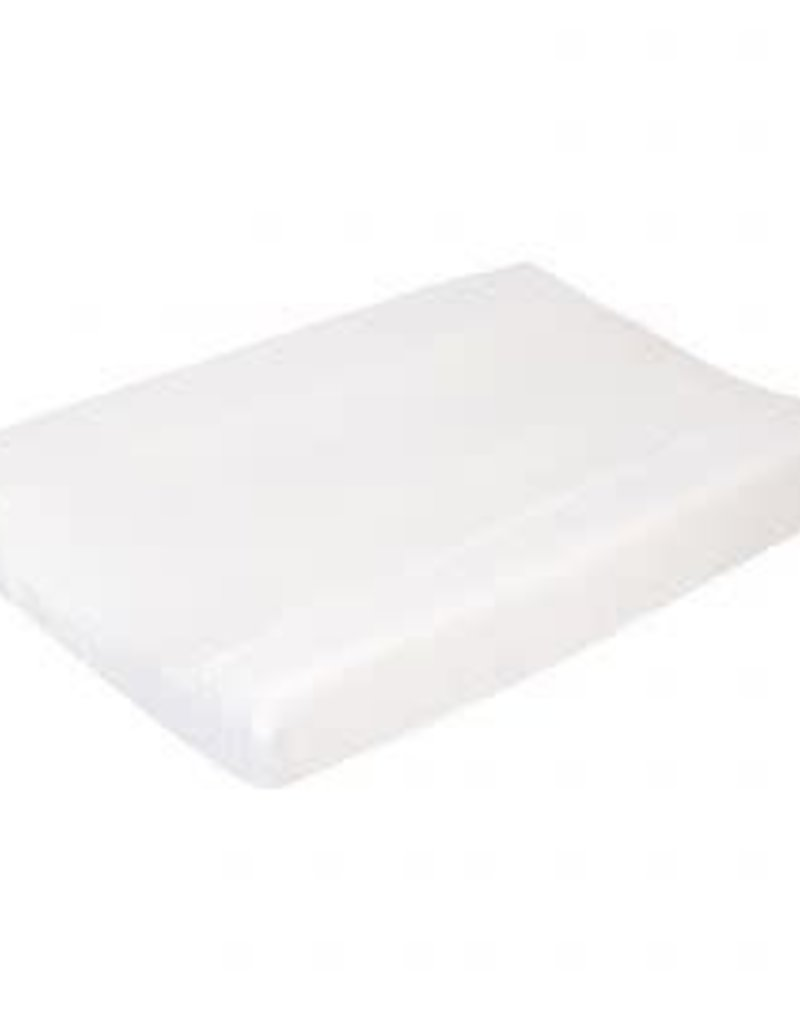 Trixie Aankleedkussenhoes 45x70cm Diamond White