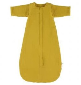 Trixie Slaapzak tussenseizoen 80cm Bliss Mustard