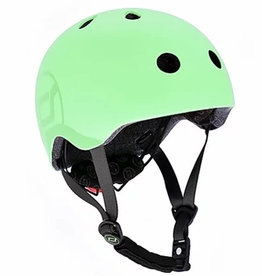 Scoot and Ride Helmet Kiwi Small