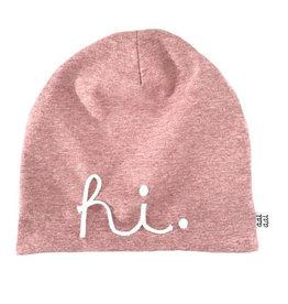 AAI AAI Muts Hi Pink