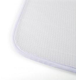 Aerosleep SafeSleep 3D Beschermer 112x70