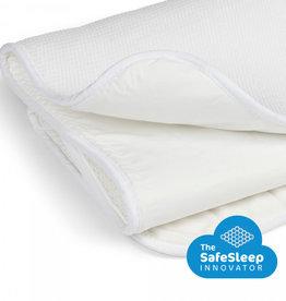 Aerosleep AeroSleep Sleep Safe Mattress Protector 40x90