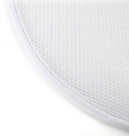 Aerosleep SafeSleep 3D Beschermer 78x48