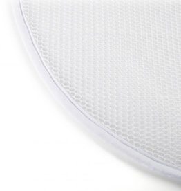 Aerosleep SafeSleep 3D Beschermer 119x70