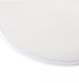 Aerosleep SafeSleep 3D Beschermer 117x68