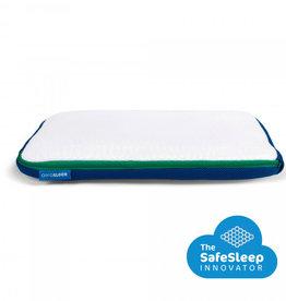 Aerosleep SafeSleep 3D Hoofdkussen 35x50