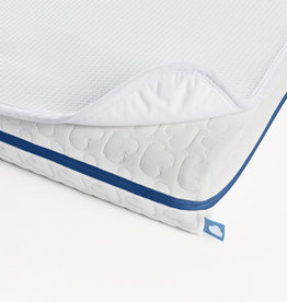 Aerosleep Evolution Pack 2-in-1 120x60