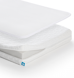 Aerosleep Essential Pack 2-in-1 140x70