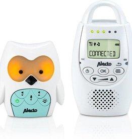 Alecto Baby AlDBX-84 Eco DECT babyfoon