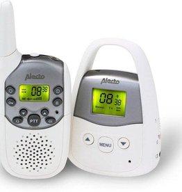 Alecto Baby DBX-92 Babyfoon met groot bereik