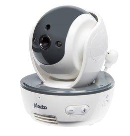 Alecto Baby Extra camera voor DVM-143 / DVM-200 / DVM-207 / DVM-210