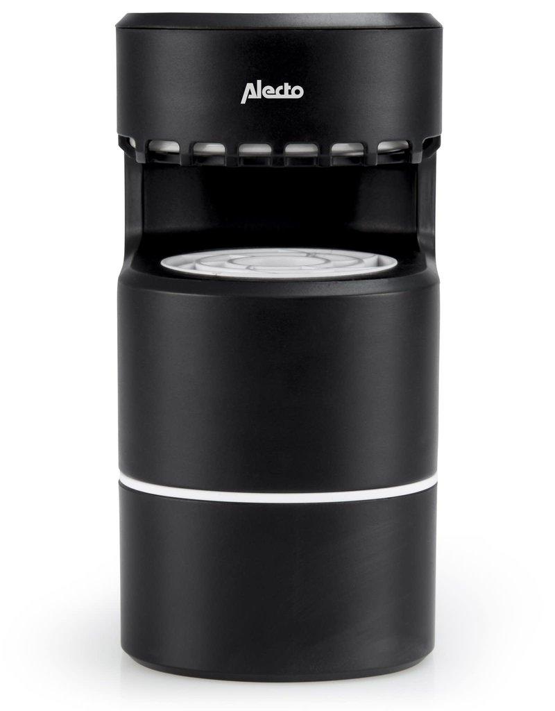 Alecto Baby Alecto BC-14 - Insectenlamp - killer - Zwart