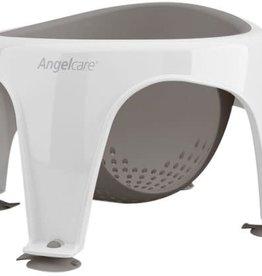 Angelcare Badring Grijs
