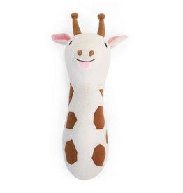 Childhome Dierenkop Giraf - Vilt