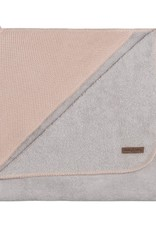 Baby's Only Badcape 75x85 Classic blush
