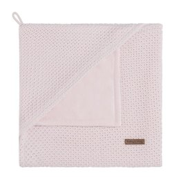 Baby's Only Omslagdoek soft Flavor classic roze