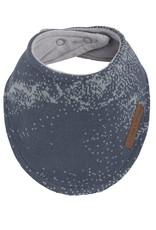 Baby's Only Bandana slab Marble granit/grijs