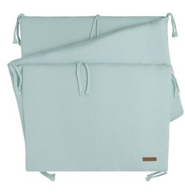 Baby's Only Bedbumper Classic mint