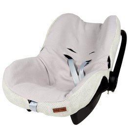 Baby's Only Hoes Maxi-Cosi 0+ Classic wolwit