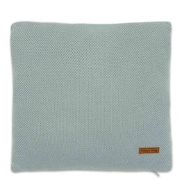 Baby's Only Kussen 40x40 Classic stonegreen