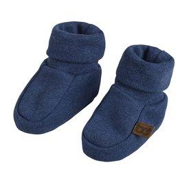 Baby's Only Slofjes Melange jeans