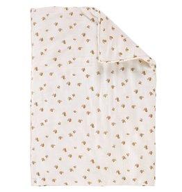 Bonjour Little Baby Blanket Tonka