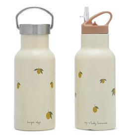 Konges Sløjd Thermo bottles Lemon