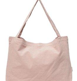 Studio Noos Copy of Rusty rib mom-bag