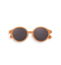 Izipizi Zonnebril Baby 0-12m Sunny Orange